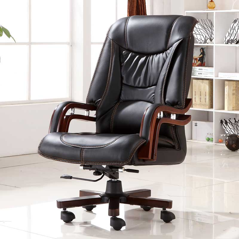 Office Chairs Online Recruitment Retail